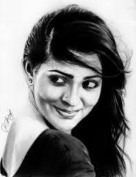 gallery celebrity portrait sketch drawing art gallery