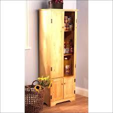 sauder kitchen storage cabinets sauder kitchen storage storage cabinet with tilt out door kitchen