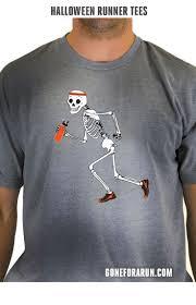 64 best halloween runner images on pinterest halloween runner