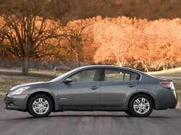 2008 nissan altima coupe youtube 100 ideas nissan altima coupe 35 on habat us