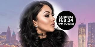 makeup classes island ny s make up workshop tickets sun feb 26 2017 at 3 00 pm