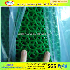 plastic mesh plastic mesh suppliers and manufacturers at alibaba com