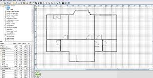 Create A Floor Plan Free Free Floor Plan Software Free House Plan Software