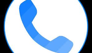 true caller premium apk truecaller premium v8 75 7 cracked apk is here apkmb