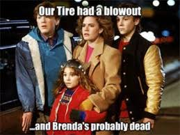Adventures In Babysitting Meme - adventures in babysitting meme in best of the funny meme