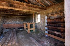shed interior shed interior stock image image of shed grunge indoor 18508867