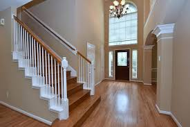 Replace Chandelier Chandelier For Two Story Foyer 28 Images Two Story Foyer Calls