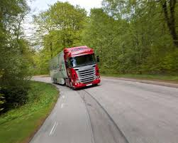 Best Jigsaw Scania Truck Android Apps On Google Play