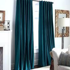 dark teal velvet curtains best ideas on mustard yellow decor next