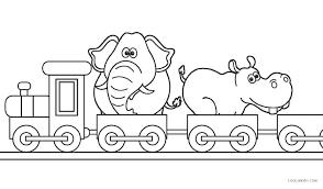 coloring page train car train car coloring pages train car coloring pages to print