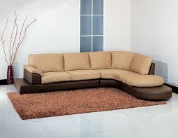 Sofa Ottoman 12 Ideas Of Abbyson Living Charlotte Dark Brown Sectional Sofa And