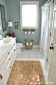 Green Bathrooms Greenish Gray Paint U2013 Alternatux Com