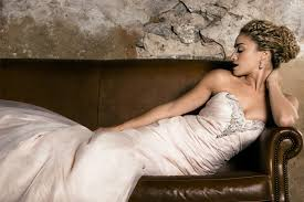 wedding dress store best bridal shop bridal wear bridal