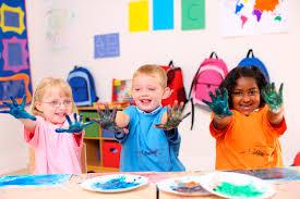 olatopper com find best kids art classes in hrbr layout bangalore