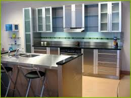 kcma kitchen cabinets cheapest kitchen cabinets at home depot new nkca cabinets st cabinet