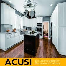 solid wood kitchen cabinets wholesale china wholesale premium quality solid wood kitchen cabinets acs2