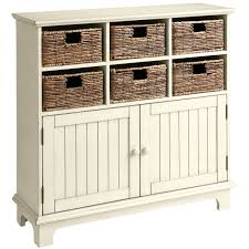 Pier 1 Imports Mirrored Chest by Holtom Antique White Cabinet Pier 1 Imports