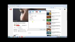 free movie downloads youtube easy safe youtube