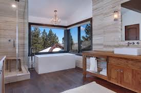 Masculine Bathroom Designs Decorating Ideas Design Trends - Classy bathroom designs