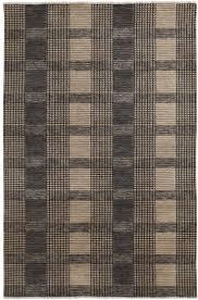 66 best 地毯carpet images on pinterest carpet design area rugs