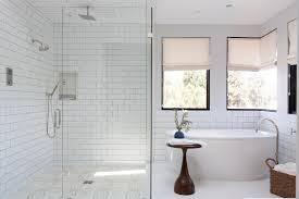 Jatana Interiors Bathroom Plans Desire To Inspire Desiretoinspire Net