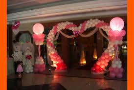 wedding backdrop rental malaysia balloon decorations service malaysia excitement