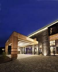 design hotel bayerischer wald wellness 4 hotel hüttenhof bavaria bavarian forest grainet