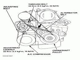 1999 honda accord v6 engine diagram images automotive wiring diagram