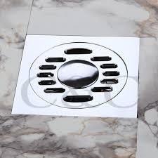 nice basement floor drain cover u2014 new basement and tile
