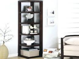 Corner Cabinet Dining Room Furniture Corner Dining Cabinet Corner Cabinet Dining Room Furniture