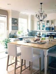 island table kitchen 15 beautiful kitchen island with table attached beautiful