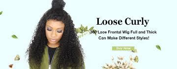 best aliexpress hair vendors best aliexpress hair vendors top brands black hair club