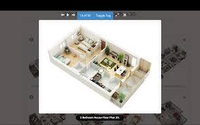 Home Designer Suite 3d Floor Plan Design Pleasing Home Ideas Suite S Luxihome