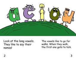 vowels long vowels vowel pairs vowel sound guided reading
