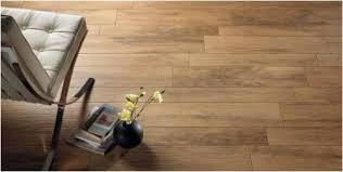 up for debate hardwood floors v tiles that look like wood