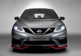 nissan car 2014 nissan pulsar nismo tesla model s p85d 2016 audi a6 u0026 a7 car