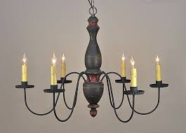 French Wooden Chandelier Country Wooden Chandeliers As Your Personal Family Home Equipments