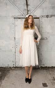wedding dresses 100 wedding dresses 100 cheap bridal gowns dressafford