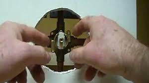 46 how to repair a moen shower tub valve 31975d1279237943 bathtub