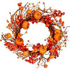 small wreaths wayfair