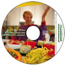 dvd recettes de cuisine dvd recettes de crusine de irene grosjean petits dejeuners graines