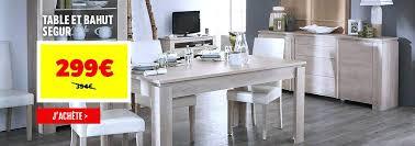 destockage meubles cuisine destockage meuble cuisine destockage meuble bas cuisine