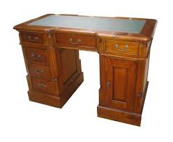 Small Mahogany Desk Small Mahogany Desk Traditional Furniture