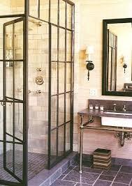 industrial bathroom design small industrial bathroom ideas vintage industrial bathroom design