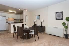 glendale plaza apartments ne washington dc apartments for rent