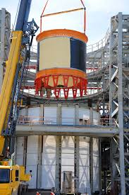 testing composite cryotank technology for future deep space