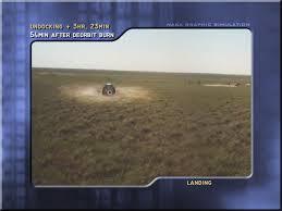 nasa soyuz undocking landing timeline