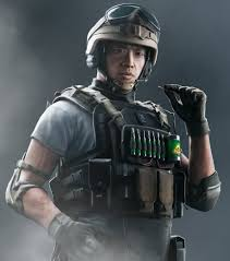 Tom Clancy Rainbow Six Siege Blood Orchid Dlc Rainbow Six Siege Is Changing Weapon Recoil To Be More Like Counter