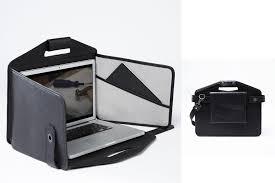 sacoche bureau sacoche pour bureau nomade la fonction n 1 de piks design pour la
