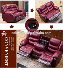 Cheers Sofa Hk Circular Furniture Sofa Circular Furniture Sofa Suppliers And